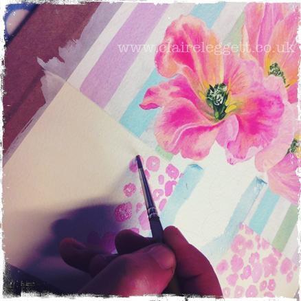 Claire_Leggett_Apricot_Beauty_underway_1