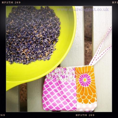 Claire_Leggett_lavendar bag - outside