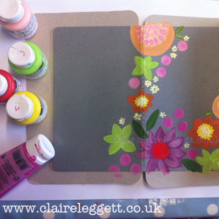 claire_Leggett_painted_book_5