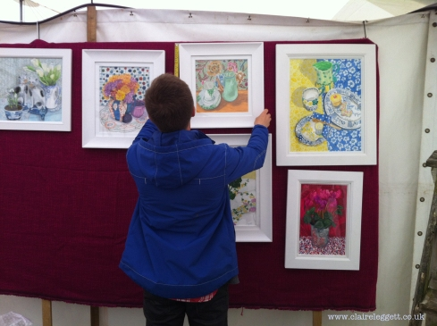 claire_leggett_patchings_2014_setup2