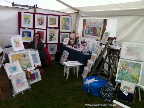 claire_leggett_patchings_2014_setup4
