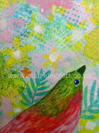 claire_leggett_acrylic_bird_play copy