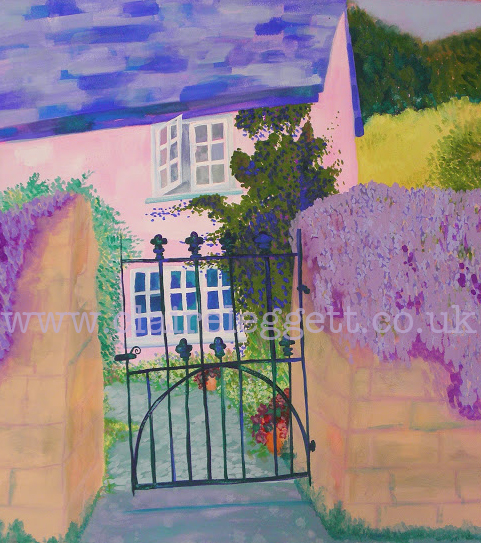 Claire_Leggett_Cottage_Door