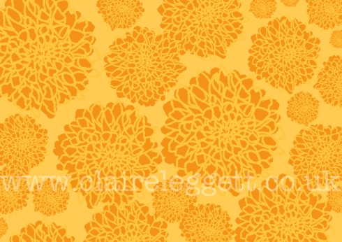 claire_leggett_daliah_pattern