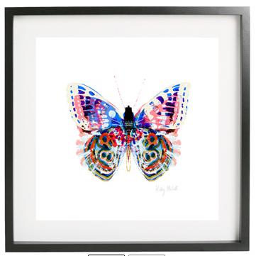Kitty McCall_papillon-flamants