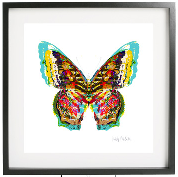 Kitty McCall_papillon-tigres