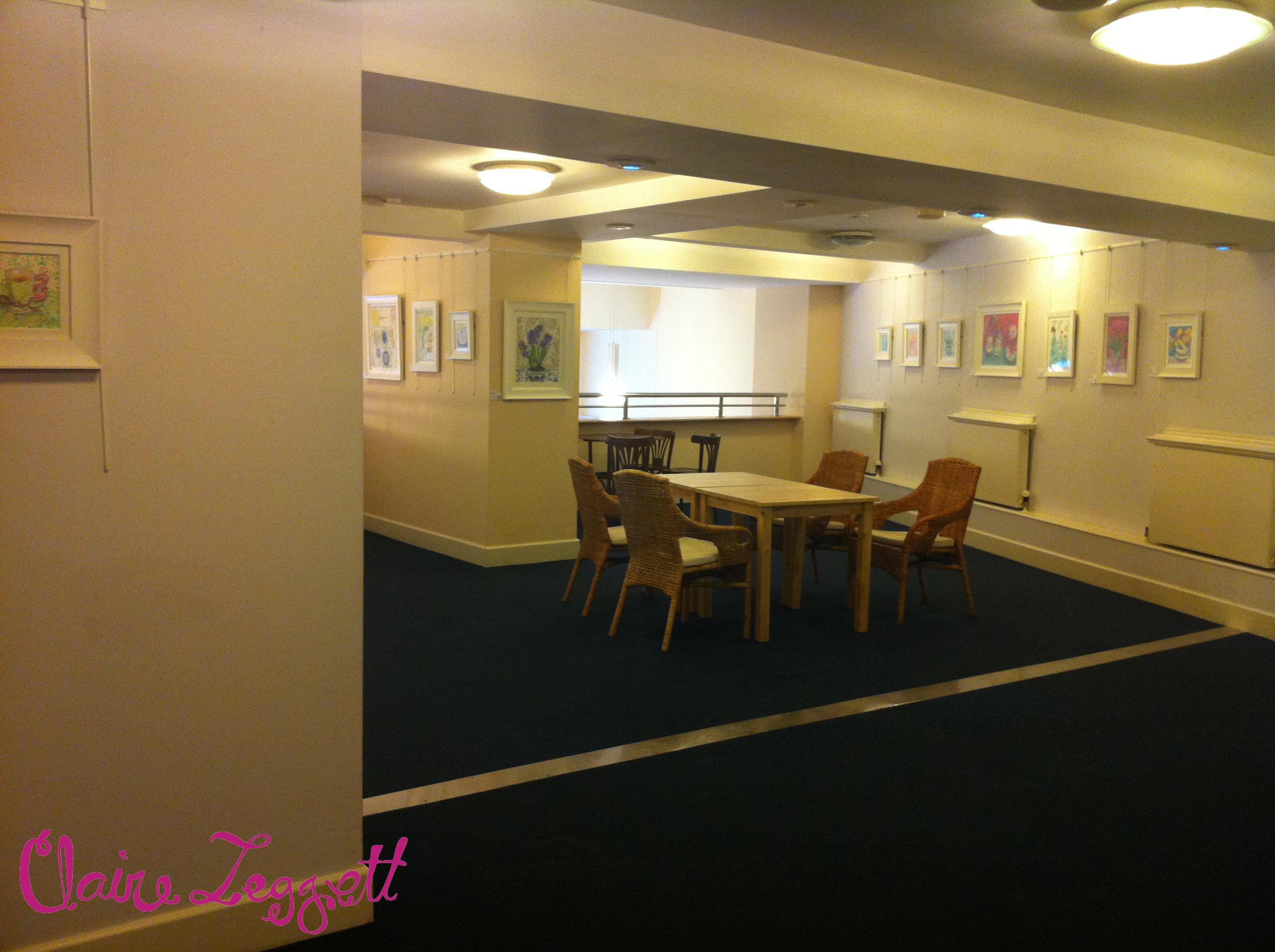 balcony gallery 3