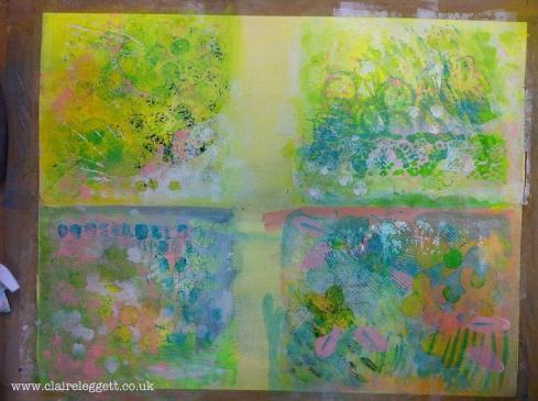 claire_leggett-acrylic_layering_2