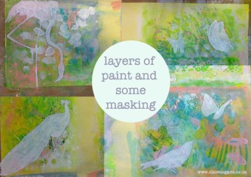 claire_leggett-acrylic_layering_4