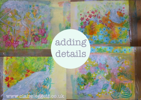 claire_leggett-acrylic_layering_5