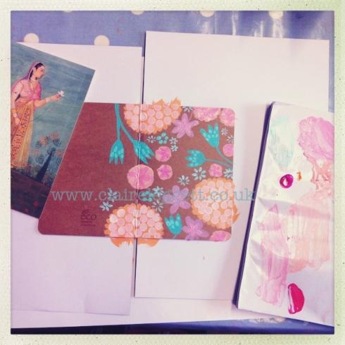 claire_Leggett_aqua_notebook