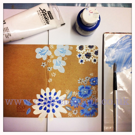 claire_Leggett_blue_notebook