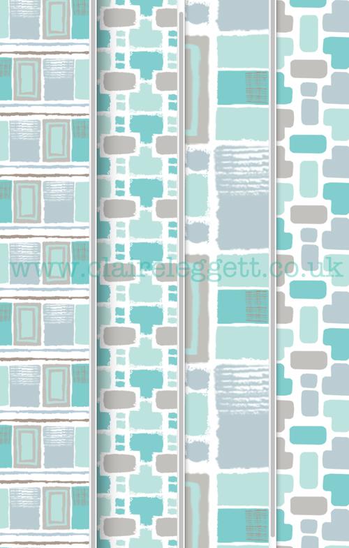 claire_leggett_boathouse designs