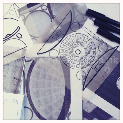 claire_leggett_development_drawings