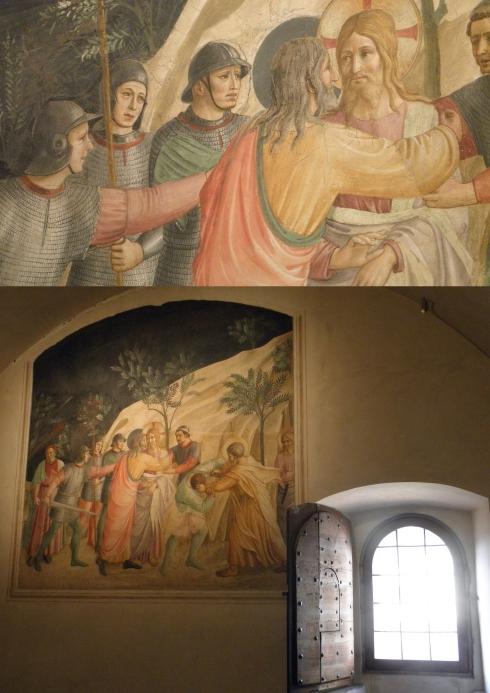claiRE_LEGGETT_Fra Angelico