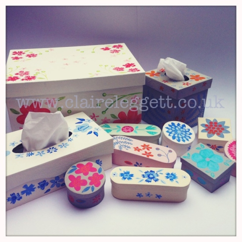 claire_leggett_limed_ed_painted_boxes