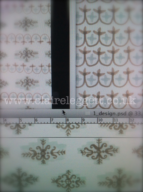 Claire_Leggett_pattern_design