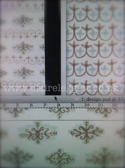 Claire_Leggett_pattern_design