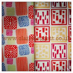 claire_leggett_pattern_designs