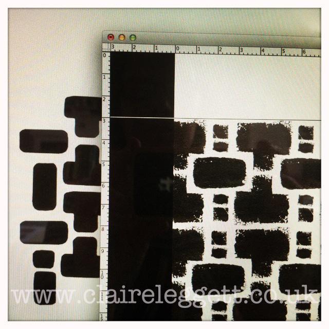 claire_leggett_print_pattern