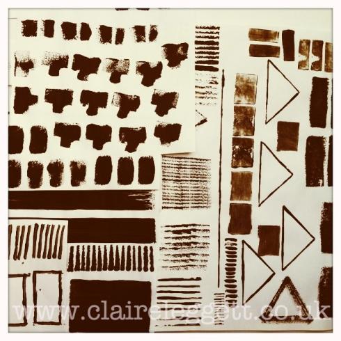claire_leggett_printing