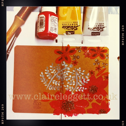 claire_Leggett_red_notebook