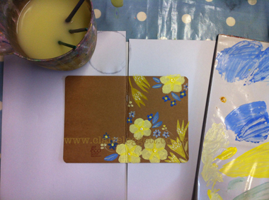 claire_leggett_yellow_notebook