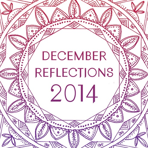 decemberreflections_colour6