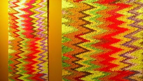 kaffe_knit_yellows