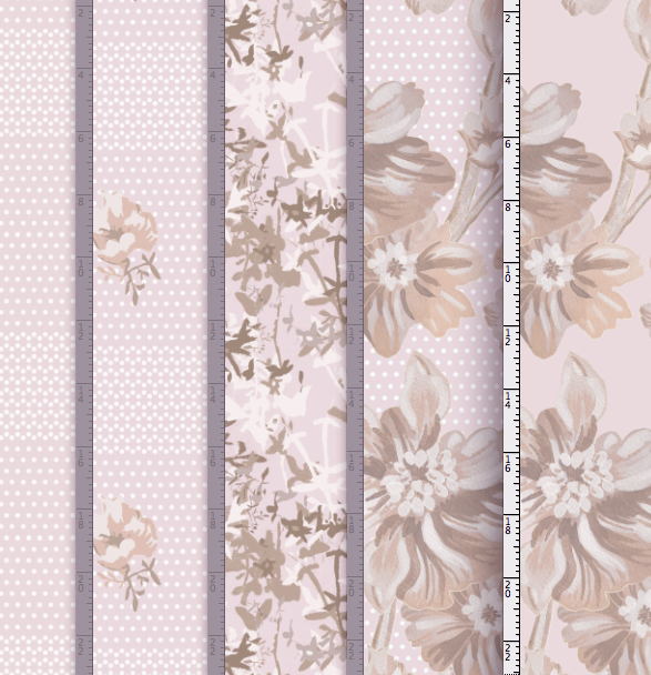 claire-leggett-surface-pattern-design