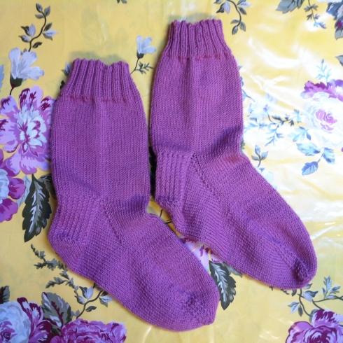 AO_socks