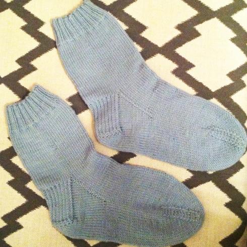 Kays_socks