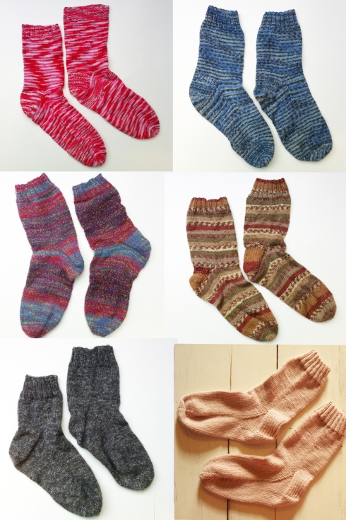 socks_so_far