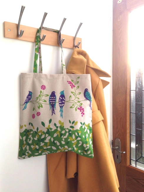 my tote_3007