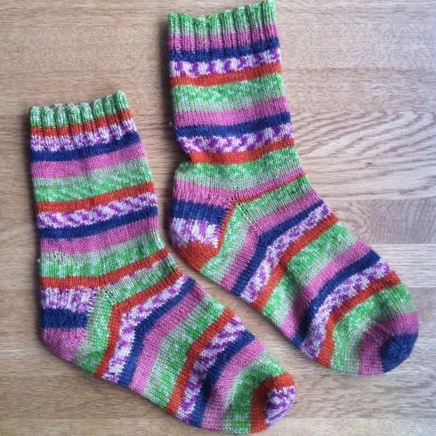 ollies socks