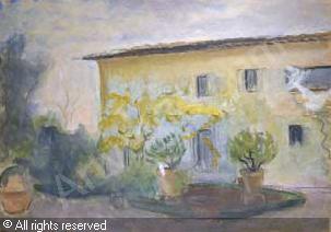 chaplin-elisabeth-1890-1982-fr-la-villa-del-treppiede-1443634-1