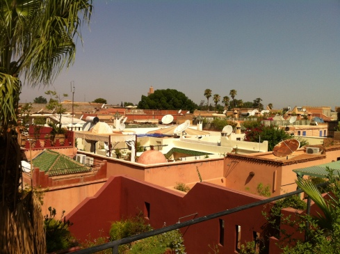 Marrakesh_rooftops