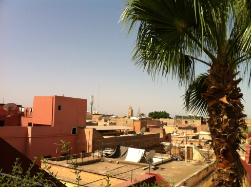 Marrakesh_rooftops_1