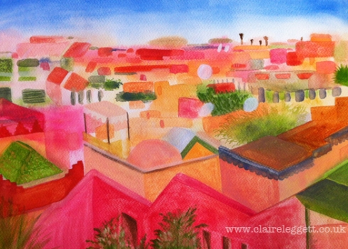 Marrakesh_Rooftops_72dpi