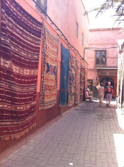 claire_leggett_marrakesh street 2