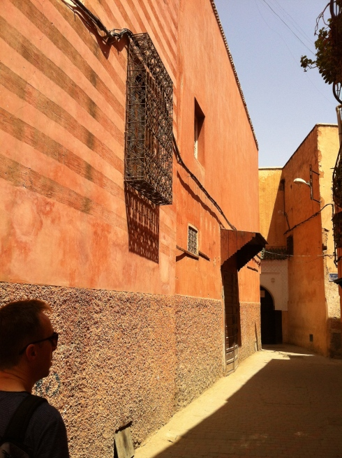 claire_leggett_marrakesh street ollie