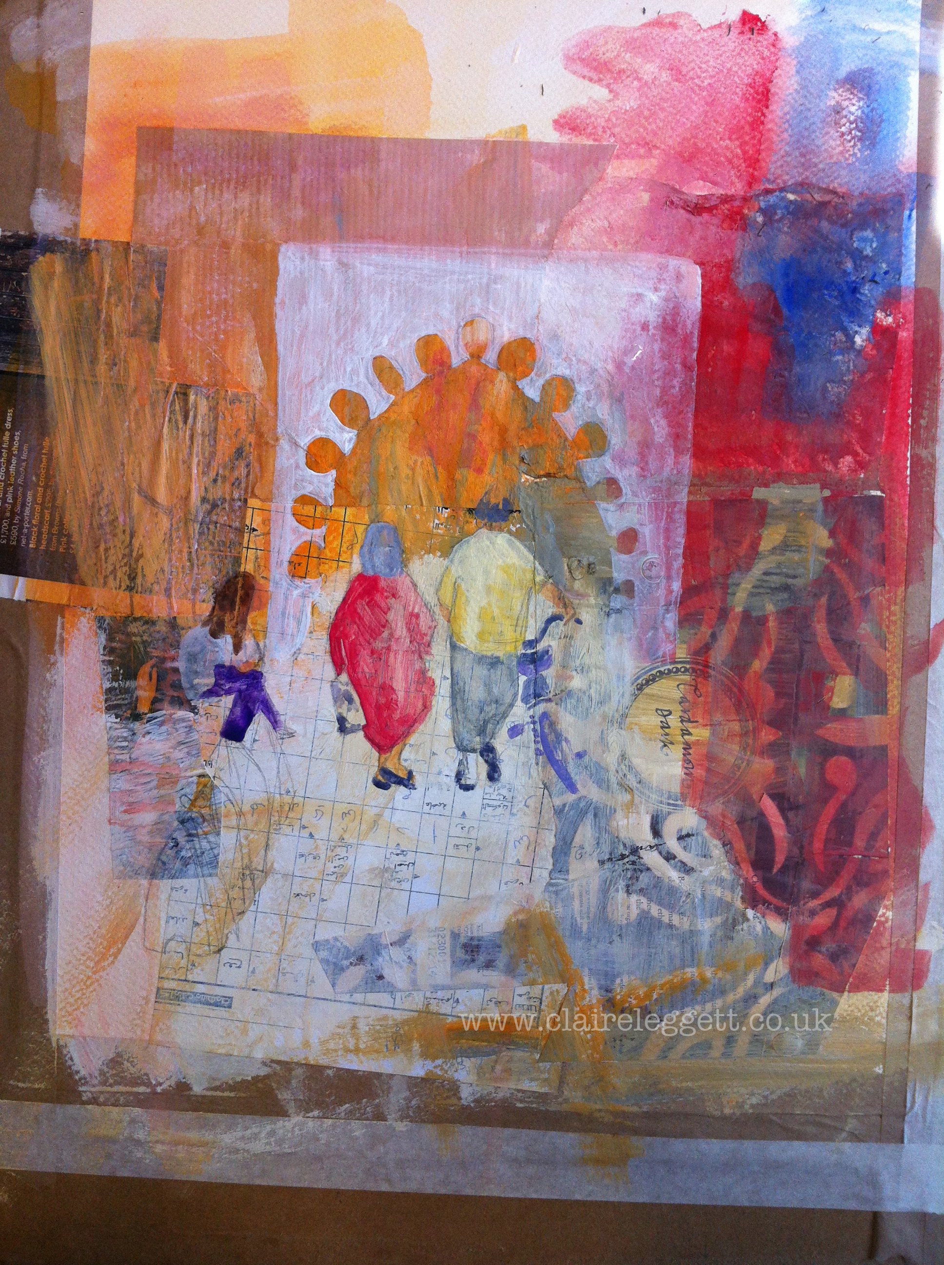 Claire_leggett_painter_early progress