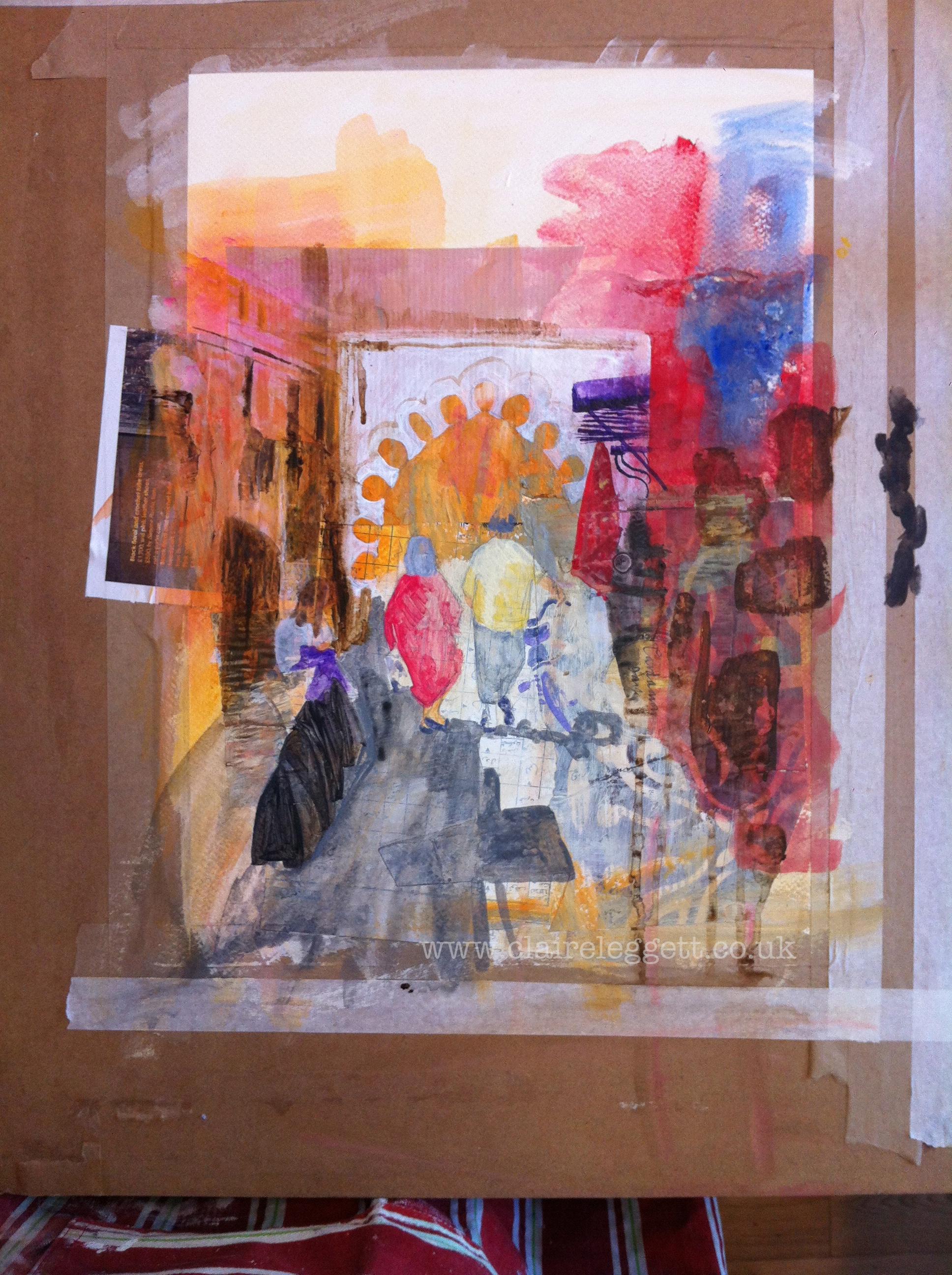 Claire_leggett_painter_in progress