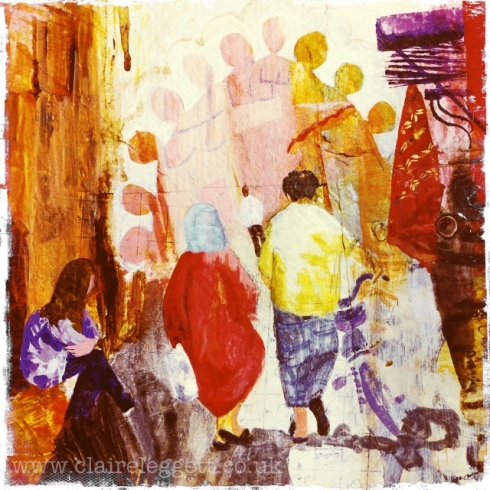 Claire_leggett_painter_Souk
