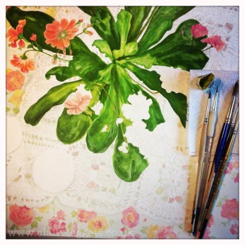 claire_leggett_watercolour_painting