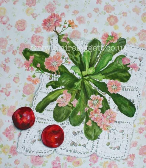 Red_Apples_Claire Leggett