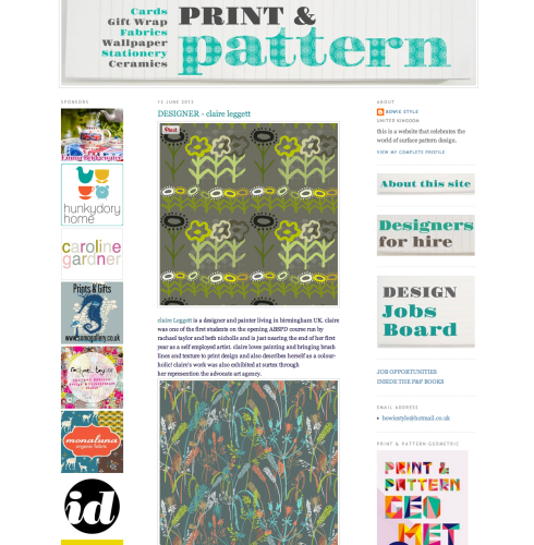 Print_and_Pattern_Claire_Leggett_pattern_designer