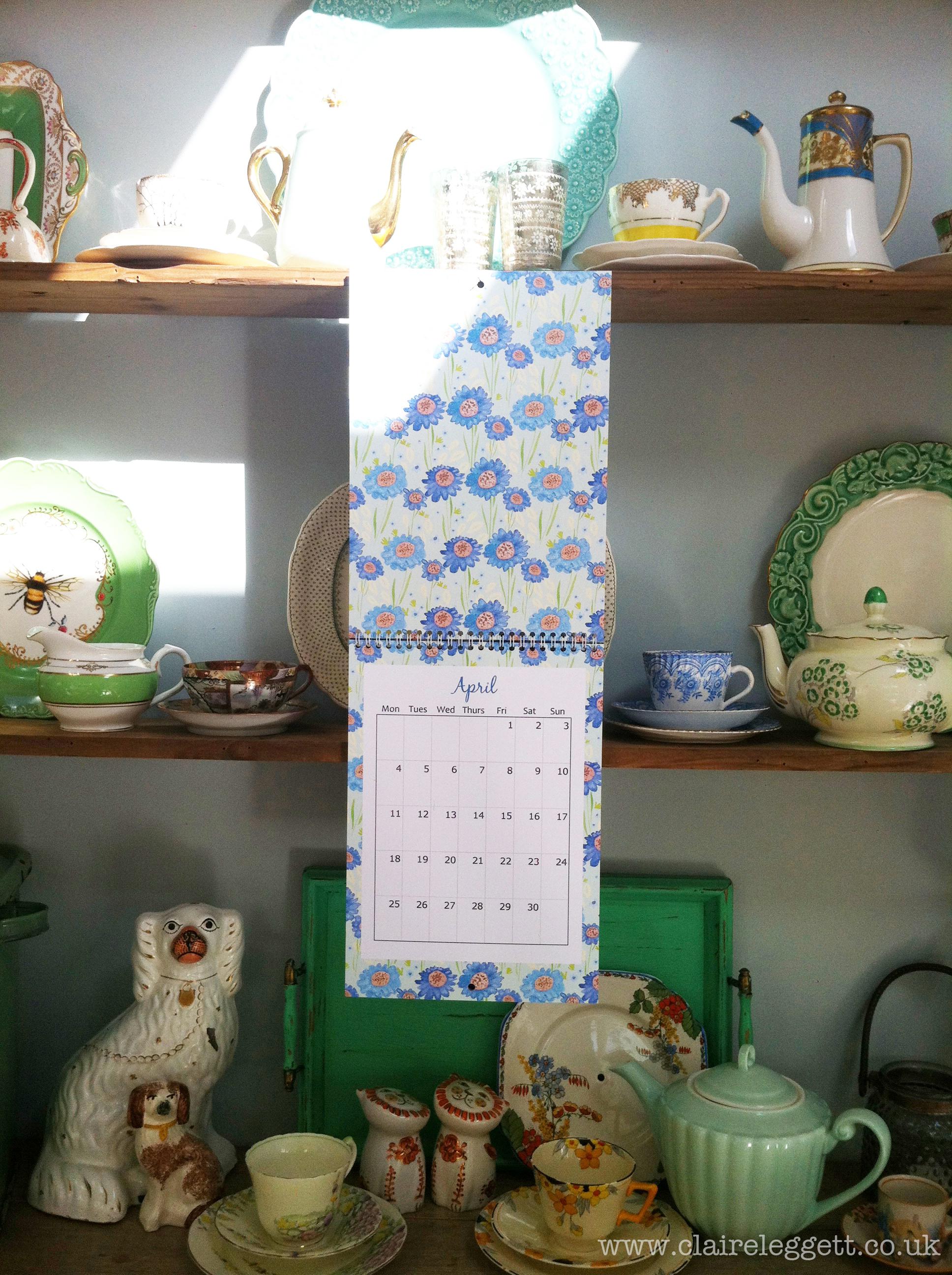 Claire_leggett_surface_pattern_design_calendar_APRIL_2016 copy