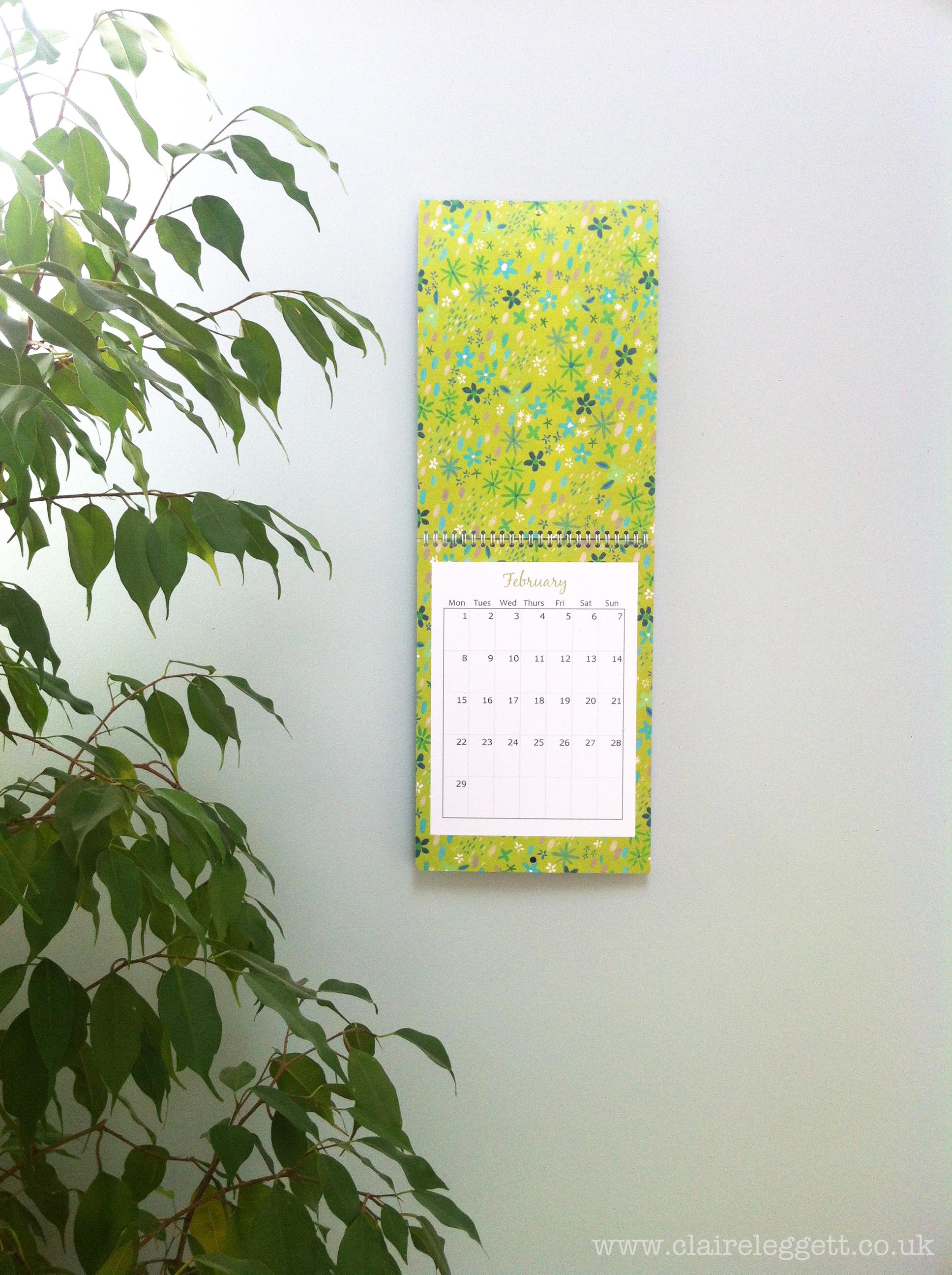 Claire_leggett_surface_pattern_design_calendar_FEB_2016 copy