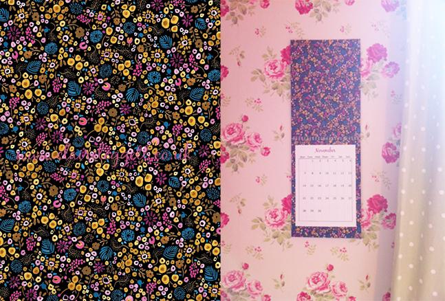 Claire_leggett_surface_pattern_design_calendar_NOV_2page_2016